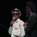 Video (stand-up): Comedian Memory Card on Kcee Judging Warri Singer Audition