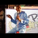 Video (stand-up): Port Harcourt Comedy Club 17th edition