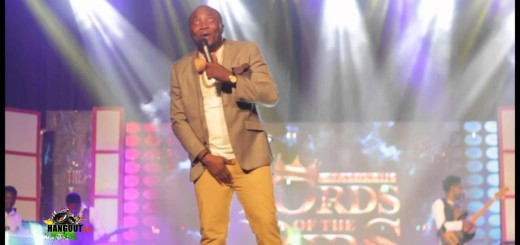 Video (stand-up): The Lords of The Ribs Season 3 (Full Show) – Akpororo, Bovi, Buchi and More