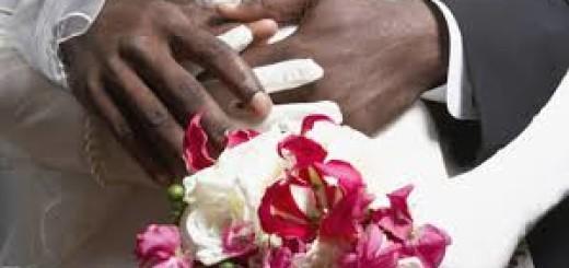 nigerian wedding jokes(nalaugh.com)