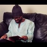 "Video (skit): Akanm D Boy – Dragon Dressing ""they will just gun your nyash"""