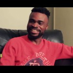 "Video (skit): Akanm D Boy – My Property ""the old shall die"""