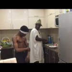 Video (skit): Crazeclown – How To Make Your Parents Do The House Work