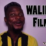 Video (skit): Emma Ohmagod – Yoruba Movie Adverts Be Like