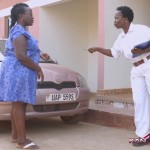 "Video (skit): Kansiime Anne – Nina vs Vitz ""overloading"""