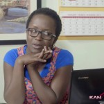 Video (skit): Kansiime Anne – One Sided Favor