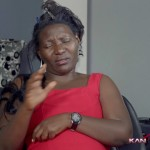 Video (skit): Kansiime Anne – Painful Hair
