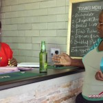 Video (skit): Kansiime Anne – The Mouth Bottle Opener