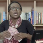 Video (skit): Kansiime Anne – The Salary