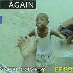 Video (skit) Mark Angel Comedy episode 79 –  (Little Emmanuella)
