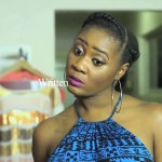 Video (skit): Yomi Black – Why You Should Never Go Shopping With A Woman