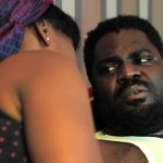 Video (skit): Yomi Black's Girl Wants Him To Do It Now Now