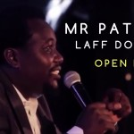 Video (stand-up): Laff Doctor and Others Performing At The Jokes Alone Comedy Show