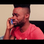 Video (skit): Akanm D Boy – Mr Lover Lover