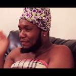 Video (skit): Chief Obi – Husband Material