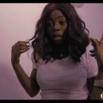 "Video (skit): Emma Ohmagod – Baby Stop ""u wan give me ebola?"""
