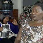 Video (skit): Kansiime Anne – Phone Calls