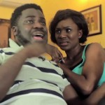 """Video (skit): Yomi Black – Trust Issues """"is it not ordinary snapchat?"""""""