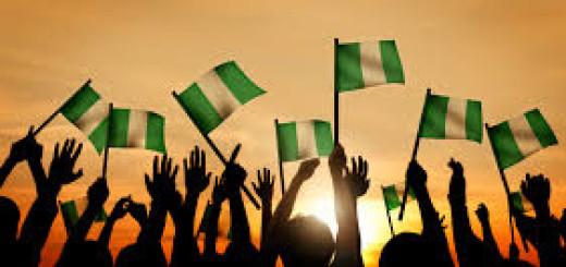 nigerian-flag-nigerian-comedy-and-memes-nalaugh-com