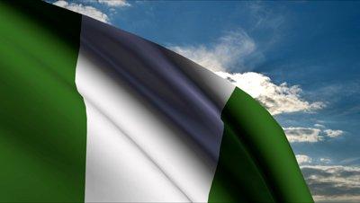 nigerian-flag-nigerian-jokes-and-pics-nalaugh-com