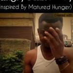 Video: Emma Ohmagod – Hungry Man's Prayer