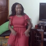 Video (skit): Kansiime Anne – Today Is My Birthday
