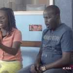 Video (skit): Kansiime Anne – Too Sexy To Be The Nurse
