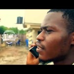 Video (skit): MC Hilarious – I waka Well