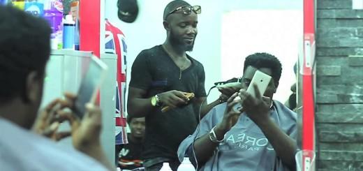 Video (skit): Yomi Black – How To Save Money In Buhari's Economy