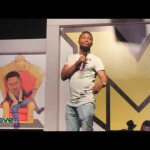 Video (stand-up): Funny Bone Goes in on Lynyxx at Ajebo Unleashed 3.0 2016