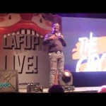 Video (stand-up): Seyi Law Talks About His Terrible First Car and More
