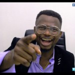 Video (skit): Emma ohmagod  – Enemy of Progress