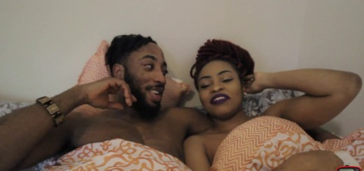"""Video (skit): Wowo Boyz – Allergy Season """"fell from the moon and landed on a horse in America"""""""