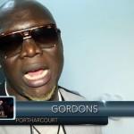 Video (standup): AY Live Port Harcourt Highlights (21 mins)