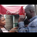 """Video: Would You Lose A Finger For One Million Naira? """"some men lose their prick"""""""