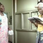 Video (skit): Kansiime Anne – Bad Samaritan