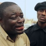 Video (skit): This is What Happens When You Don't Call The Cash Amount in Full