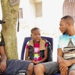Video (skit/interview): Mark Angel Comedy – Trump Must Hear This (Emmanuella)