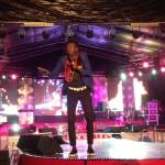 Video (standup): Akpororo Tells Story of Warri Guy in Heaven