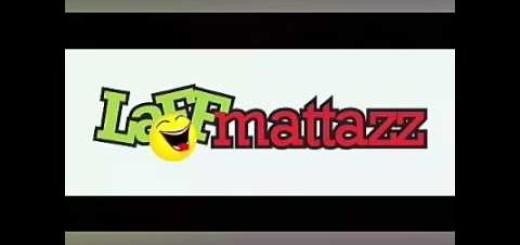 Video (standup): Still Ringing Performing at Laffmattaz