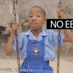 Video: Mark Angel Comedy – No Ebola (Emmanuella)