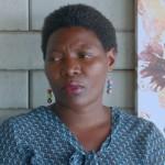 Video (skit): Kansiime Anne – Beer Thief