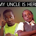 Video (skit): Mark Angel Comedy – My Uncle Is Here (Emmanuella & AY Comedian)