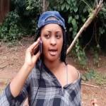 Video (Skit): Etinosa – Deleting the Baby