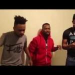 Video (Skit): Iamkanmi – Daddy Yo Syndrome