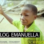 Video (skit): Mark Angel Comedy episode 103 – Flog Emmanuella