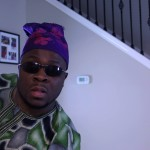 Video (Skit): Segun Pryme – When Your Favorite Song Lands You in Trouble