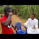 Video (skit):Woli Agba – Hilarious Comedy(yoruba Style)