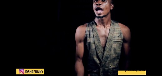 Video: Josh2funny – The Audition Episode 9