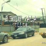 Video: MC Edo Pikin – Benin Gala Seller